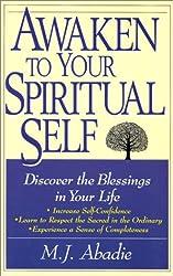 Awaken to Your Spiritual Self