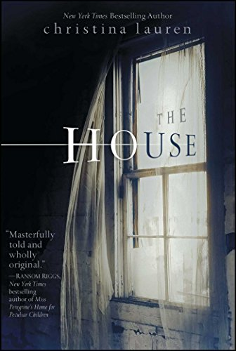The House]()