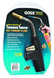 Goss Torch GGP600 Hand-Held Instant Ignition Torch