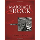 Marriage On The Rock Small Group, Workbook with Leader's Notes
