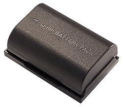 Stk Lp-e6 Battery For Canon 5d Mark Ii Iii & Iv, 70d, 5ds, 6d, 5ds, 80d, 7d, 60d, 5ds R Dslr Cameras Bg-e14, Bg-e13, Bg-e11, Bg-e9, Bg-e7, Bg-e6 Grips