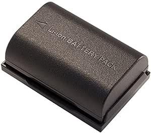 STK LP-E6 Battery for Canon 5D Mark II III and IV, 70D, 5Ds, 6D, 5Ds, 80D, 7D, 60D, 5Ds R DSLR Cameras BG-E14, BG-E13, BG-E11, BG-E9, BG-E7, BG-E6 Grips