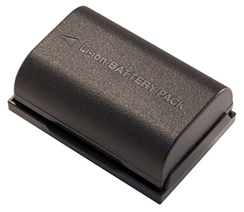STK LP-E6 Battery for Canon 5D Mark II III and IV, for sale  Delivered anywhere in USA