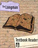 The Longman Textbook Reader, Longman, Palmira, 032104617X