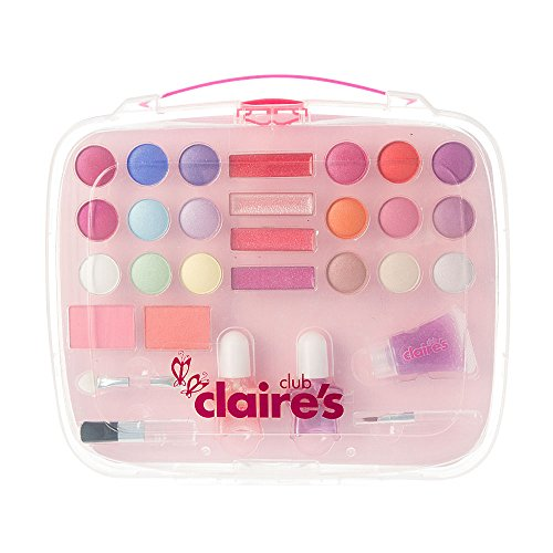 Claire's Accessories has sought to reassure customers that its UK operations will not be affected by its US counterpart's bankruptcy filing. Earlier this week it was reported that the.