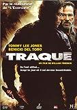 Traqué - Édition 2 DVD