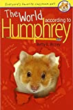img - for The World According to Humphrey book / textbook / text book