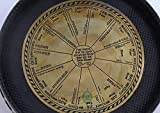 Roorkee Instruments India Sundial Directional