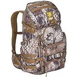 Search : Slumberjack Carbine 2500 Hiking Backpack