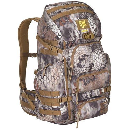 slumberjack-carbine-2500-hiking-backpack