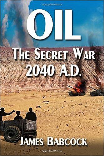 war 2040