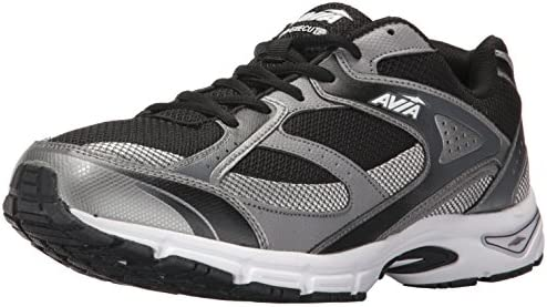 Avia Men s Avi-Execute Running Shoe