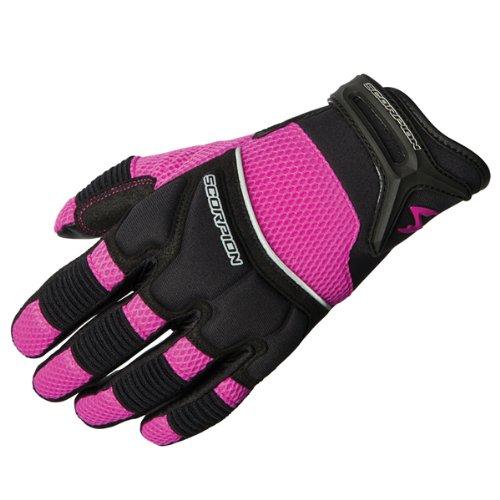 Pink Scorpion - 1