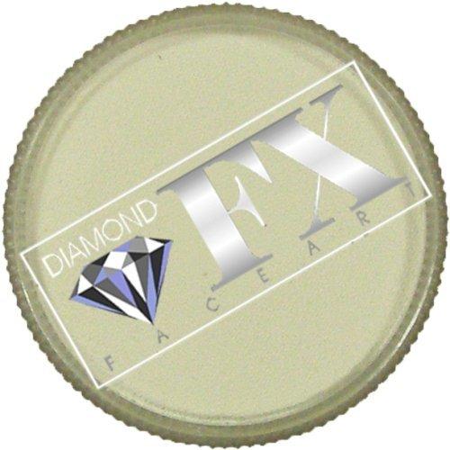 Diamond FX Essential Face Paint product image
