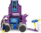 Mattel Toys 6 Year Old Girls - Best Reviews Guide