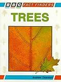 Trees, Andrew Charman, 0563350172