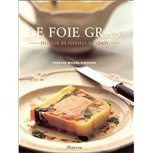 Foie gras (Le)