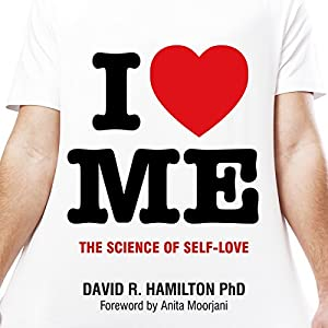 I Heart Me Audiobook