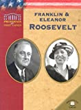 Franklin and Eleanor Roosevelt, Ruth Ashby, 0836857585