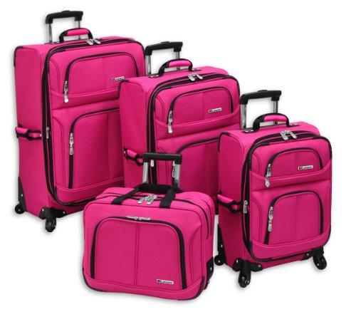 Buy Ultra Lightweight Luggage