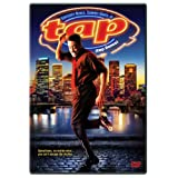 Tap (Special Edition) Bilingual