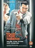 True Romance (1993) [DVD]