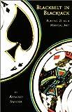Blackjack Wisdom, Arnold Snyder, 0910575053