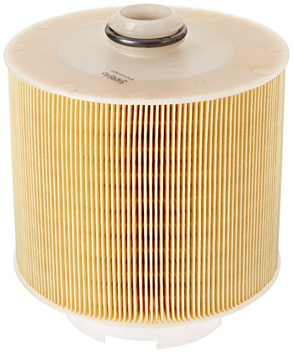 WIX Filters - 49846 Air Filter, Pack of 1
