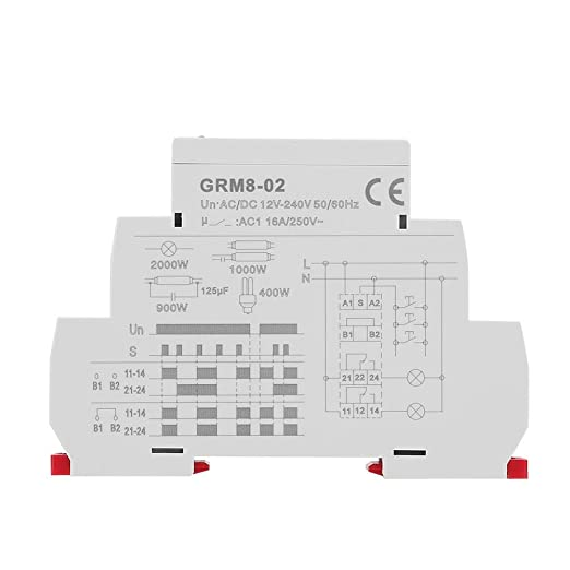 Ventilador 12V 1,74W 50x50x15mm 31,5m/³//h 40dBA ; Sunon ME50151V1-A99 Fan
