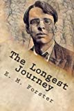 img - for The Longest Journey book / textbook / text book