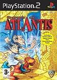 Empire Of Atlantis (PS2)