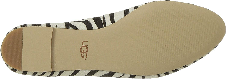 ed39c50f2ffc Amazon.com | UGG Womens Lynley Exotic | Shoes