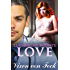 Claiming his Patient's Love (Sinful Surgeons Book 3)