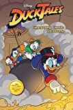 Disney DuckTales Cinestory Comic Treasury (Cinestory Comics Treasury)