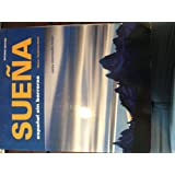 Suena, 2nd Ed, Student Edition with Supersite Code