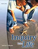 Inquiry Into Life 0th Edition