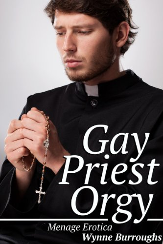 Gay priest erotic sex stories