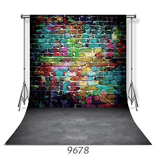 top 11 best backdrop paper roll 10ft meata product reviews