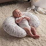 Boppy Original Nursing Pillow and
