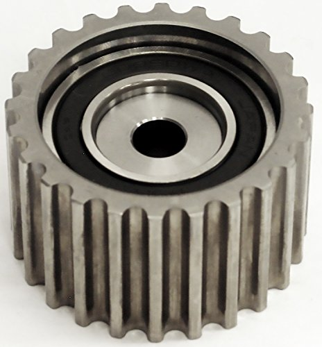 NSK 59TB0515 Engine Timing Belt Idler, 1 Pack (Nsk Super Precision Bearings)