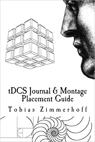 tdcs journal montage placement guide transcranial direct current