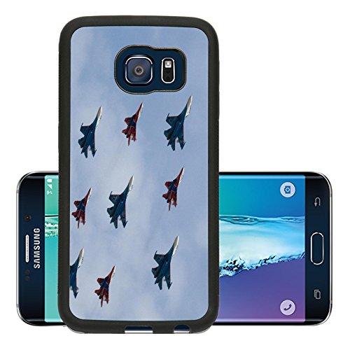 liili-premium-samsung-galaxy-s6-edge-aluminum-backplate-bumper-snap-case-image-id-4298448-nine-milit