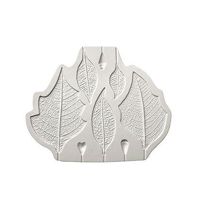 Amazon com: JunHenglr Silicone Casting Jewelry Resin Epoxy
