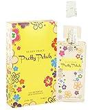 Product review for Pretty Petals Perfume Eau De Parfum Spray For Women 2.5 oz.75 ml. + Free Sample Perfume Perles De Lalique 0.03 oz Vial