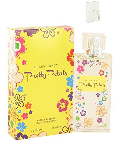 5th Avenue Night Perfume - 6