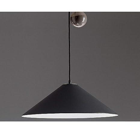 Artemide - Lámpara de techo Artemide agregado Barra gris ...