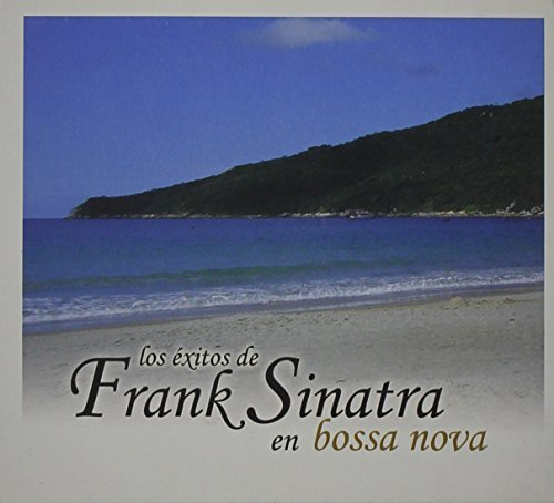 Frank Sinatra Bossa Nova - 6