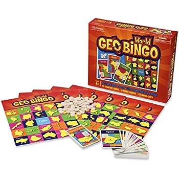 Amazon best board games