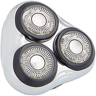 Remington SP-TF2 accesorio para maquina de afeitar - Accesorio ...
