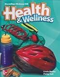 Health and Wellness Grade 4
